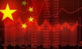 """चीनको नीति """"एक हातले संक्रमणसँग जुध्ने र अर्को हातले आर्थिक विकास गर्ने"""""""