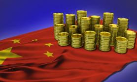 चीनको आर्थिक वृद्धि ३ वर्षयताकै सुस्त