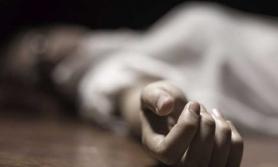 बेलायतमा थप एक नेपालीको कोरोनाबाट मृत्यु