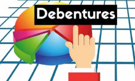 ऋणपत्र विक्री गर्न नबिल र आइसीएफसीले पाए अनुमति