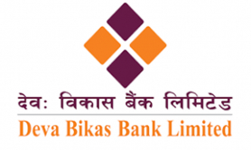 देव: विकास बैंकको अन्तिम बोनस र विलय हुने प्रस्ताव एकै पटक पारित