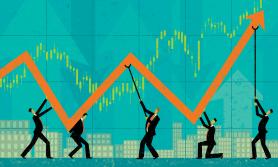 भारतमा आर्थिक मन्दी, नेपालको आर्थिक वृद्धिदर ६ प्रतिशत मात्रै