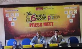 भृकुटीमण्डपमा नेपाल उड इन्टरनेशनल एक्स्पो हुने