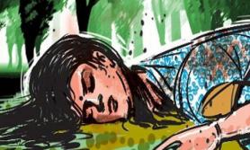 नेपाली चेलीको शव भारतमा भेटियो, हत्याको आशङ्का