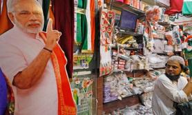 हिन्दु–मुस्लिमबीच हिंसात्मक झडपमा मर्नेको संख्या २१ पुग्यो