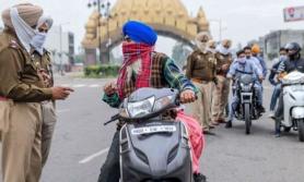भारतमा एक व्यक्तिको कारण ४० हजार मानिस क्वारेन्टाइनमा