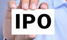भारतमा बीमा कम्पनी एलआइसीदेखि बर्गर किंगसम्मको आईपीओ