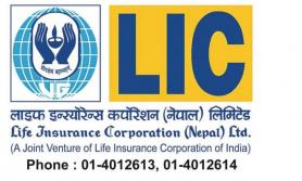 भारतीय बिमा कम्पनी डुब्दै, यसरी बढ्दैछ नेपालमा त्रास