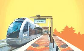 मेट्रो रेलमा भारत-चीन प्रतिष्पर्धा, कसले मार्ला बाजी ?