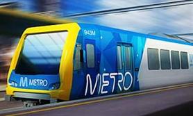 मेट्रो रेलको डीपीआर सम्झौता