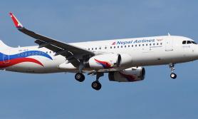 नेपाल एयरलाइन्सले रोक्यो मलेसियाका सबै उडान