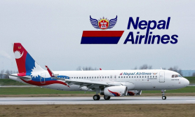 नेपाल एयरलाइन्सकाे मलेसिया-काठमाडौं उडान रद्द