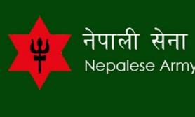 भारतीय मिडियामा प्रकाशित समाचार भ्रामकः नेपाली सेना