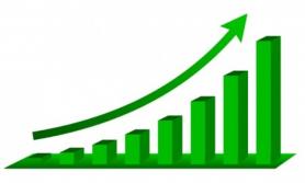 दोहोरो अंकले घटेको बजारमा तीन कम्पनीको शेयरमूल्य उच्च बृद्धि