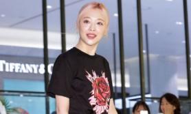 'नो ब्रा' मुभमेन्ट की अभियान्ता कोरियन गायिका मृत फेला