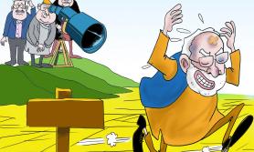 'भारतसँगको नेपाली नीति झन विपक्षमा भयो'