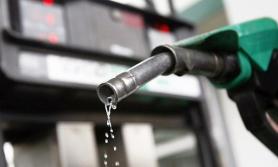 अनुगमन र कारबाही शुरु भएपछि सबै पेट्रोल पम्प खुले