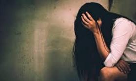 युवतीको कारुणिक आवाज, 'मलाई कुकुरबाट बलात्कार गराइयो'