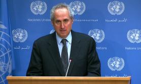 संयुक्त राष्ट्रसंघका ८६ कर्मचारीलाई कोरोना भाईरसको सङ्क्रमण