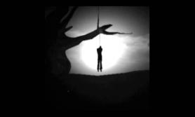 जागिर जाने डरले झुन्डिएर आत्महत्या