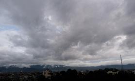 मनसुन पुनः सक्रिय पाँचदिन देशभर वर्षा हुने