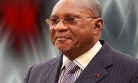 कोरोना भाइरसका कारण कंगोका पूर्व राष्ट्रपतिको मृत्यु