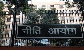 भारतका सरकारी बैंक सुधार हुन नसकेपछि निजीकरण गर्ने तयारी