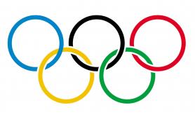 २०२१ मा हुने ओलम्पिक्समा साइबर हमला