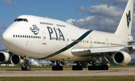 पाकिस्तान विमानलाई युरोप प्रवेशमा रोक, २६२ पाइलटको लाइसेन्स संदिग्ध !