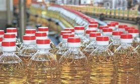 पाम आयल उद्योग धराशायी हुँदै, भारतमा पुनः प्रतिवन्ध