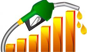 ८ वर्षदेखिको कच्चा तेलको मूल्य, ७० डलर पुग्यो, अझै बढ्ने