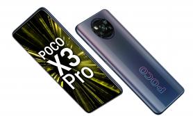 शाओमीले ल्यायो 'पोको एक्स ३ प्रो' मोबाईल, कति छ मूल्य ?