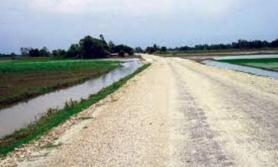 कोभिड र बजेट अभावका मारमा हुलाकी राजमार्ग, भौतिक प्रगति ६३ प्रतिशत
