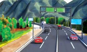 निजगढ–काठमाडौँ द्रुतमार्ग नयाँ अवधारणामा बन्ने