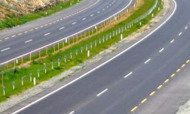 देशभर २४३ सडक पुलको निर्माण
