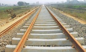 कोरोनाले जनकपुर–जयनगर रेल प्रभावित
