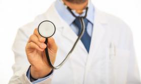 प्रतिष्ठानका २५ जना चिकित्सकद्वारा सामूहिक राजीनामा