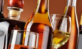 मदिरा सेवन र बिक्री वितरणमा रोक