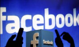 फेसबुकले गर्यो 'पोलिसी अपडेट', होसियार ! तपाइ पनि कारबाहीमा पर्नु होला