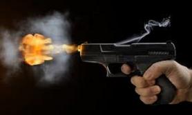 अमेरिकामा एक व्यक्तिले अन्धाधुन्ध गोली चलाउँदा कम्तीमा आठ जनाको मृत्यु