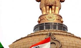 अकार्षण योजना दिएर चीनका मोबाइल कम्पनी भारतले तान्दै