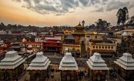 अधिकांश शक्तिपीठमा मन्दिर बाहिरैबाट दर्शन