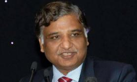 भारतीय गुप्तचर संस्था प्रमुख किन नेपाल आए ?