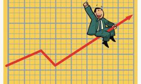नेप्सेमा ३४.२६ अंकको उछाल, कारोबारमा नयाँ रेकर्ड