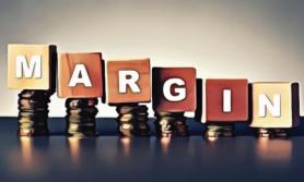 मार्जिन लेन्डिङ :  ब्रोकरमार्फत ऋण लिदाँ चर्को ब्याज