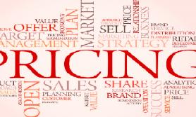 सिटिजन्स म्युचुअल फन्ड–२ को इकाई कारोबारका लागि तोकियो मूल्य रेन्ज