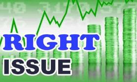 समता लघुवित्तको २०० प्रतिशत हकप्रद बिक्रीमा