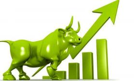 अर्थमन्त्रीको ढाडससँगै शेयर बजारमा उछाल, झण्डै २७ अंकले नेप्सेमा वृद्धि