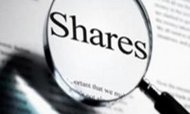भार्गव विकास बैंकको शेयर संरचना परिवर्तन