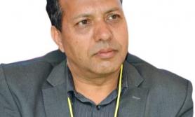 बीमालेखा धितो राखेर कसरी ऋण दिनेः समितिसँग छलफलमा संघ